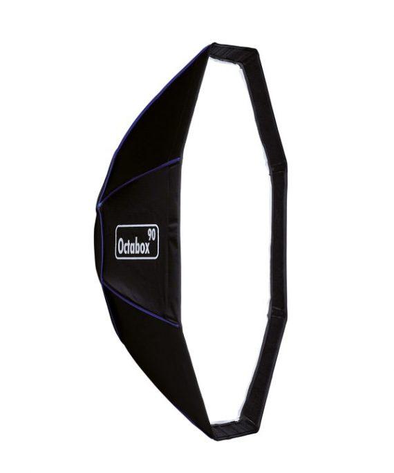 اکتاباکس چتری هنسل 90