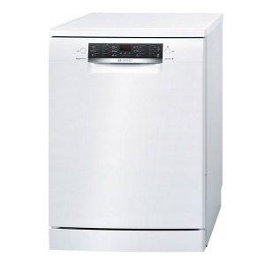 ماشین ظرفشویی بوش SMS46MW03