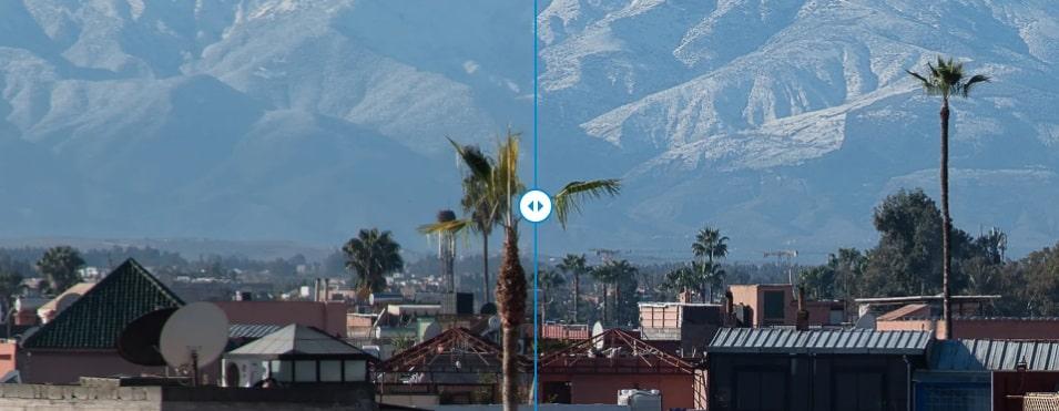 این تصویر دارای صفت خالی alt است؛ نام پروندهٔ آن شفاف-min.jpg است