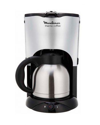 قهوه ساز مولینکس CJ600ST