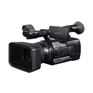 دوربین فیلمبرداری سونی X160