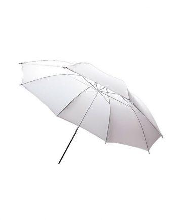 چتر دفیوزر اس اند اس 90
