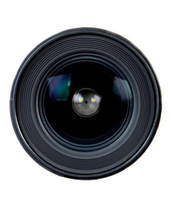 لنز Nikon 28 f/1.8G