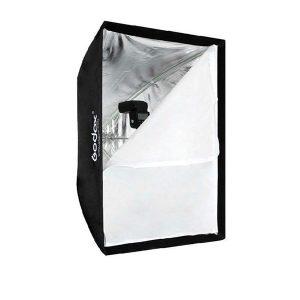 سافت باکس چتری گودکس 60x90