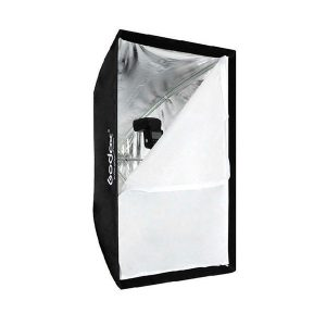 سافت باکس چتری گودکس 50x70