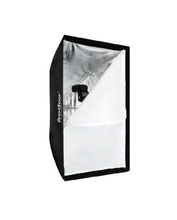 سافت باکس چتری گودکس 50×70