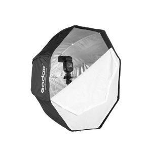 اکتاباکس چتری گودکس 80