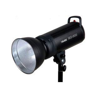 فلاش چتری متل ME-600