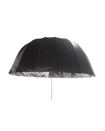 چتر داخل نقره ای عمیق اس اند اس 120