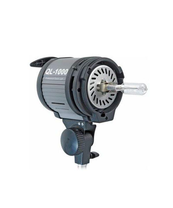 نور ثابت متل QL-1000