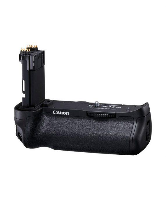 گریپ باتری کانن BG-E20