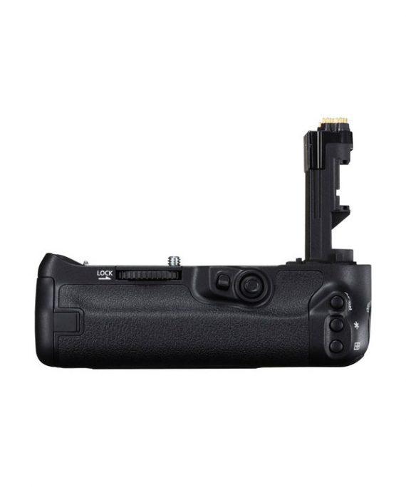 گریپ باتری کانن BG-E16