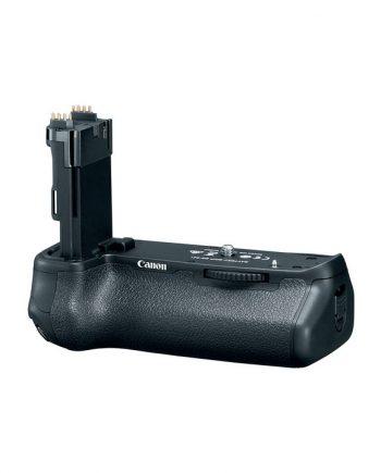 گریپ باتری کانن BG-E21