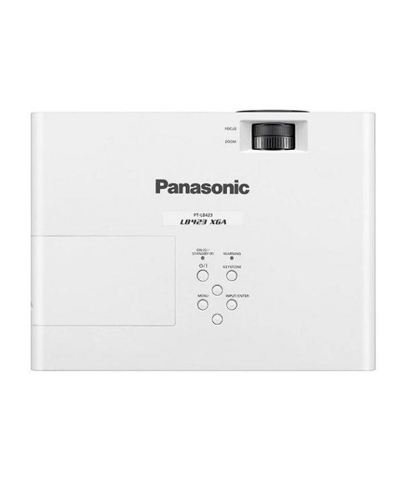 دیتا پروژکتور پاناسونیک PT-LB423