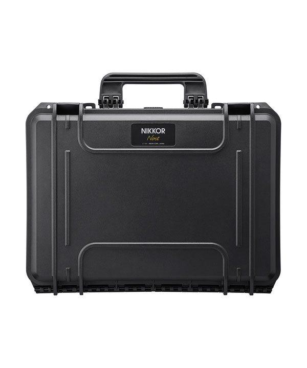 لنز Nikon 58mm f/0.95 S Noct