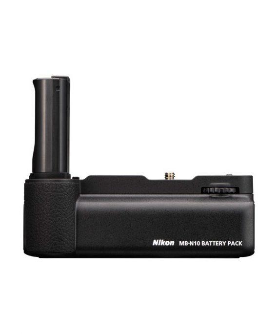 گریپ باتری نیکون MB-N10