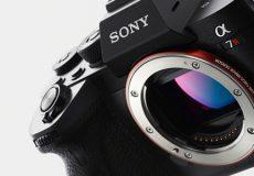 مقایسه دوربین سونی آلفا A7R IV با A7R III