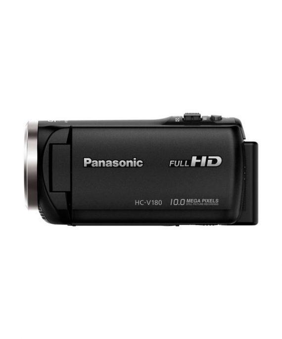 دوربین فیلمبرداری پاناسونیک HC-V180