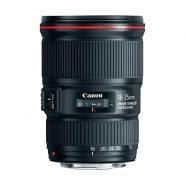 لنز Canon EF 16-35mm f/4L IS USM