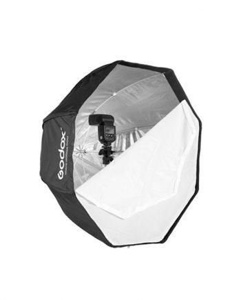اکتاباکس چتری گودکس 120