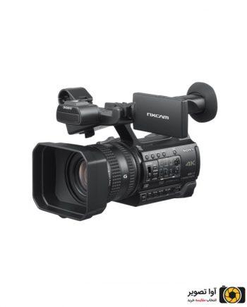 دوربین فیلمبرداری سونی NX200