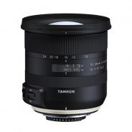 لنز Tamron 10-24 f/3.5-Canon