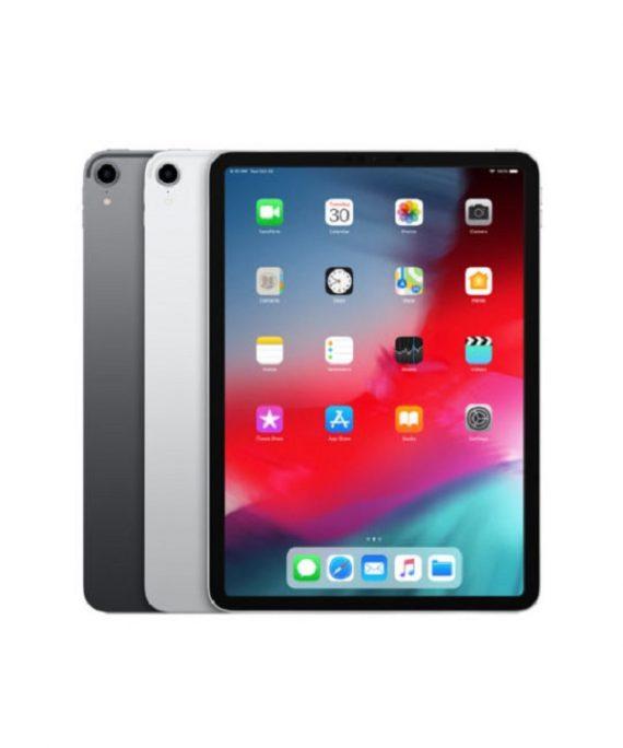 تبلت اپل Ipad Pro 11inch 1TB wifi
