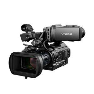 دوربین فیلمبرداری سونی PMW-300K1