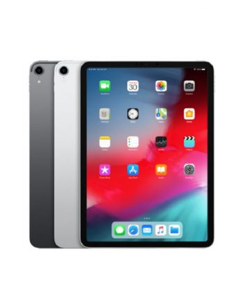 تبلت اپل Ipad Pro 11inch 512GB 4G