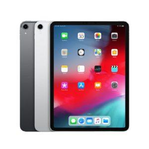 تبلت اپل Ipad Pro 11inch 1TB 4G