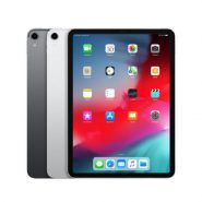 تبلت اپل Ipad Pro 11inch 512GB wifi