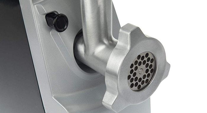 چرخ گوشت مولینکس مدل ME546810