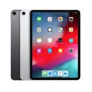 تبلت اپل Ipad Pro 12.9inch 256GB wifi