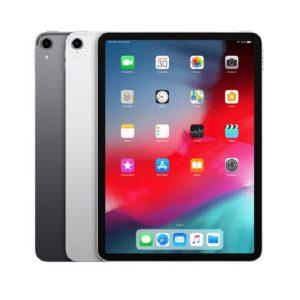 تبلت اپل Ipad Pro 12.9inch 256GB 4G