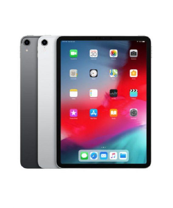 تبلت اپل Ipad Pro 12.9inch 512GB 4G