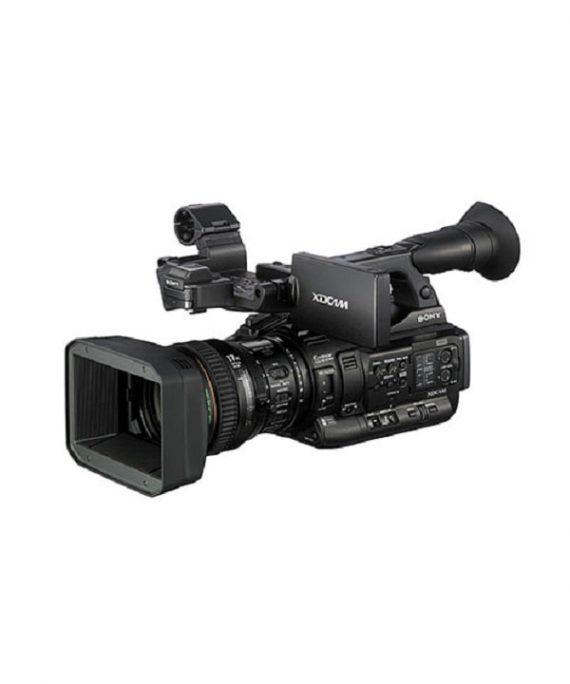 دوربین فیلمبرداری سونی X200