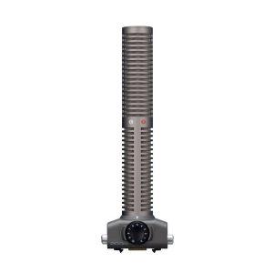 میکروفون شاتگان ZOOM SSH-6