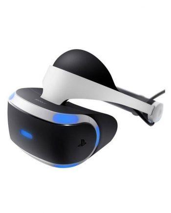 عینک واقعیت مجازی سونی Playstation VR