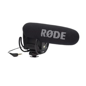میکروفون RODE Video Mic Pro