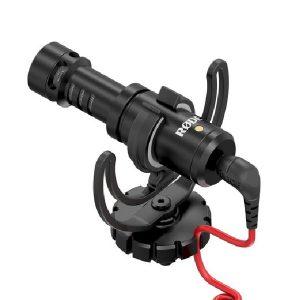 میکروفون RODE Video Micro