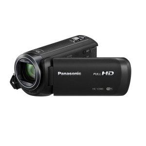 دوربین فیلمبرداری پاناسونیک HC-V385
