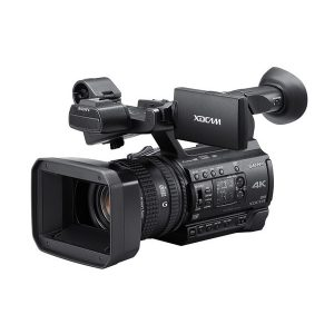 سونی PXW-Z150 XDCAM