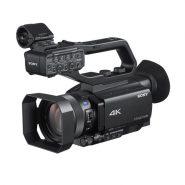 دوربین فیلمبرداری سونی HXR-NX80