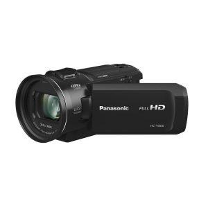 دوربین فیلمبرداری پاناسونیک HC-V800