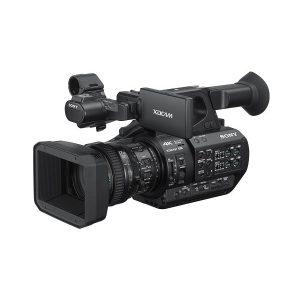 دوربین فیلمبرداری سونی PXW-Z280