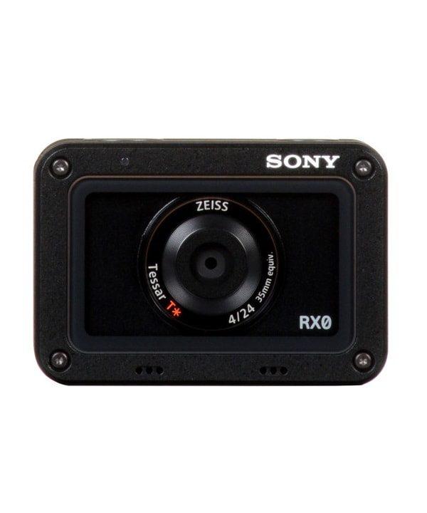 دوربین سونی RX0