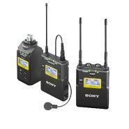 میکروفون Sony UWP-D16