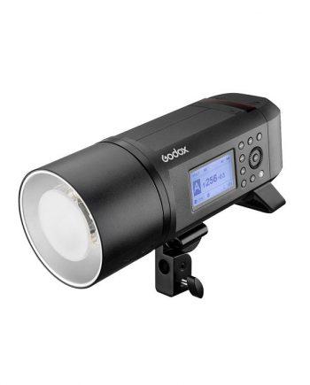 فلاش پرتابل Godox AD600 Pro