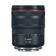 لنز Canon RF 24-105 f/4L IS USM