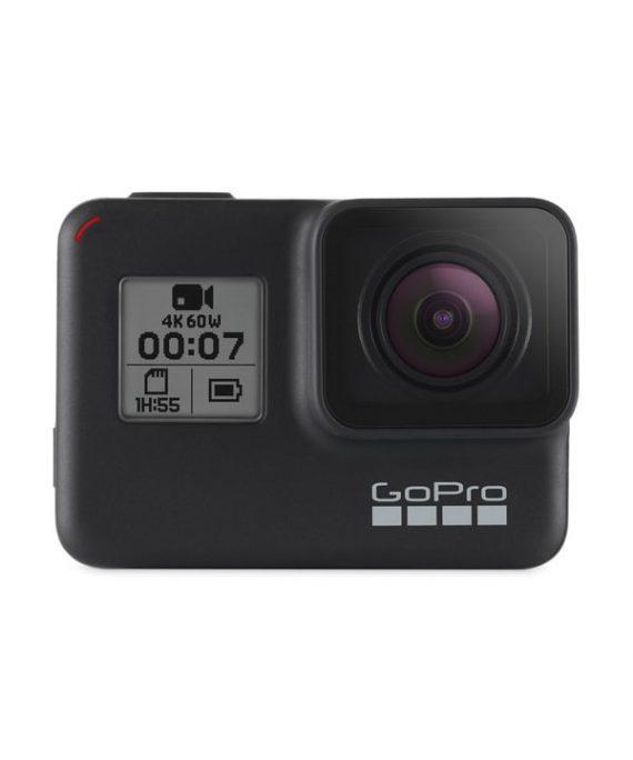 دوربین گوپرو HERO 7 BLACK